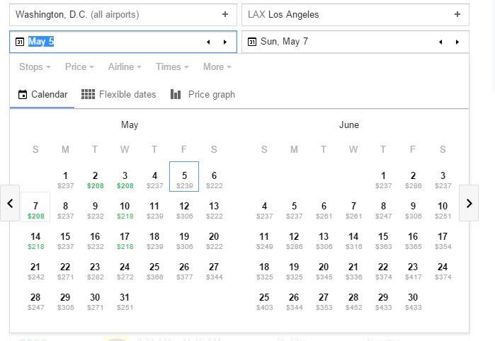 calendar tool.JPG