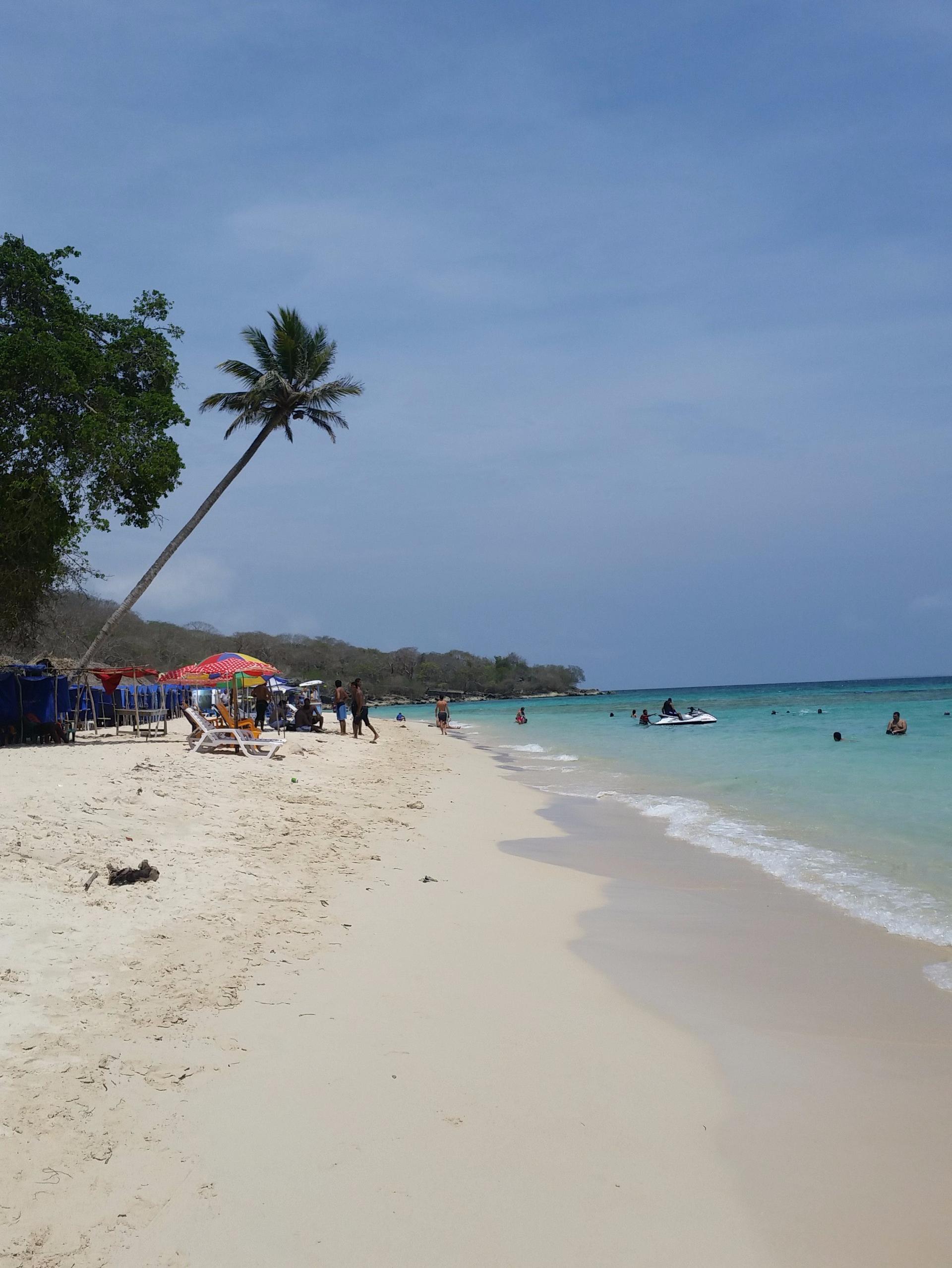 colombia-playa-2.jpg