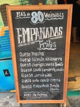 delicias express