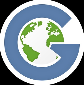 galileo offline maps pro app