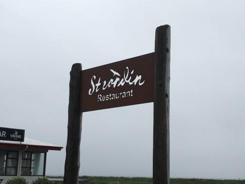 Strondin Bistro & Bar